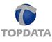 Topdata: Seller of: time clock, turnstile, tripod, reader, card, time recorder, access controller, tourniquet, guard tour system.