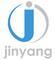 Zhejiang Ningbo Jinyang Company: Seller of: radiator, aluminum radiator, central heating radiator, room heater, house heater, warmer, home warmer, radiator, accessory. Buyer of: none.