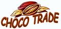 Choco Trade: Regular Seller, Supplier of: alkalized cocoa, bag jute, big bag, cocoa butter, cocoa liquor, cocoa powder, cocoa fiber, husk cacao, jute bags after cocoa beans. Buyer, Regular Buyer of: husk cacao.