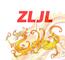 Guangzhou ZLJL Imp&Exp Trade: Seller of: auto engine parts, auto chassis parts, auto body parts, auto water pump, auto power steering pump, auto oil filter, auto suspension parts, auto ignition coils, auto lamps.