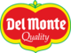 Delmonte Younga Didacus: Seller of: cavendish bananas, citrus fruits, garlic, ginger, copper scrap, cocoa and coffee, oranges limes and lemon, wood and charcoal, edible oils.