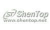 ShenTop Information Technology Co., Ltd.: Seller of: home appliance, cold drinks equipment, snack equipment, wine cooler, juice dispenser, pizza cone machine, cigar ark, ice cream machine, cotton candy machine.