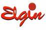 YiXing Elgin Blanket Co., Ltd.: Seller of: polyester blanket, raschel blanket, acrylic blanket, mink blanket, royal blanket, super soft blanket, wrap blanket, high quality.