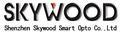 Shenzhen Skywood Smart Opto Co., Ltd: Seller of: clean room led luminaires, led panel light, led hard strip, led 2g11, led spot light, led bulb, led tube, led down light, led ceiling light.