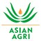 PT Asianagro Agungjaya: Seller of: animal feed, butter oil substitute, cooking oil, edible fats, frying fat, margarine, pfad, powder fat, shortening.