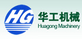 Haiyan Huagong Machinery Co., Ltd: Seller of: concrete brick making machine, fly ash brick making machine, block making machine, cement brick machine, brick molding machine, brick and block machine, automatic brick making machine, block molding machine, brick machine.