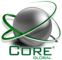 Core Global: Seller of: empty cartriges, inkjet, laser, hp, lexmark, canon, samsumg, xerox oki, dell ibm.