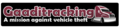 Gaaditracking: Seller of: advanced gps vehicle tracker, gps bike tracker, gps personal tracker.
