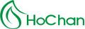 Hochan Nonwoven Co., Ltd: Seller of: pp nonwoven, spunbond nnonwoven fabric, polypropylene. Buyer of: pp nonwoven, nonwoven fabric, polypropylene.