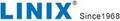 Hengdian Group Linix Motor Co., Ltd: Seller of: ac motor, brushless dc motor, dc motor, food waste disposer, gear motor, linear actuator.