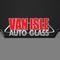 Van Isle Glass: Seller of: victoria auto glass, auto repair victoria bc, auto glass victoria, victoria windshield repair, auto glass victoria bc, van isle auto glass, window tinting victoria bc.