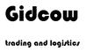 Gidcow trading and logistics: Seller of: ethylene dichloride, polymer, polymer vinylchloride, 1 2-dichloroethane, chemicals, corrosion, dichloroethane, monover vinylchloride, corosion inhibitor vikor.