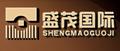 Rizhao Shengmao International Co., Ltd.: Seller of: olympic dumbbell, barbell, kettlebell, dumbbell, medicine ball, silicone elastic ball, dumbbell rack, vinyl lettlebell, rings.