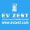 Ev Zest: Seller of: electric vehicle charging station manufacturers exporters suppliers, ac charging station manufacturers exporters suppliers distributors, portable charging module manufacturers exporters suppliers distributor, multi stage charging station manufacturers exporters suppliers, all electric cars charging station manufacturers exporters suppliers, dc fast charging station manufacturers exporters suppliers distributor, commercial ev charging station manufacturers exporters suppliers, ev charging station manufacturers exporters suppliers distributors, public charging stations manufacturers exporters suppliers distributor.