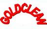 NingBo Goldclan Manufacture Co., Ltd.: Seller of: wiper blade, hydra flexi blade, leaning card, pva chamois, suede cloth, mocrofibre cloth, spial scourer, sponges, scourer sponges.