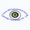 Lanmda HK Industry Limited: Seller of: wireless hidden spy camera, hidden pinhole record camera, pinhole security camera, hidden pinhole spy camera, nanny camera, wireless ccd camera, hidden pinhole camera, hidden record camera, alarm baby monitor.