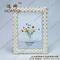 Yiwu Homeqi Crafts Co., Ltd.: Seller of: photo frame, compact mirror, key chain, handbag hanger, memo clip, trinket box, pill box, lipstick case, manicure kit.