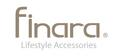 Finara International Ltd.: Regular Seller, Supplier of: cushions, bedding sets, table runner, pvc leatehr products, home decor products, ceramics, poly decor, homewares, wall decor. Buyer, Regular Buyer of: glassware, photo frame, wine rack, vase.