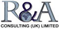 R&A Consulting UK Limited
