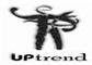 Uptrend Fashion Ltd