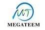 Megateem Science Technology Co., Ltd.: Seller of: pressure sensors, load cells, indicators. Buyer of: indicators, load cells, pressure sensors.