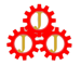 3j Industries Co., Ltd: Seller of: concrete batching plant, concrete mixer, transit mixer, twin shaft mixer, single shaft mixer, screw conveyor, deep bucket conveyor belt, conctruction machinery, fertilizer machine.