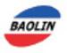 Yantai Baolin Stone Co., Ltd.: Seller of: granite, granite tile, kerbstone, curbstone, paving stone, cube stone, pavement stone, step stone, granite slab.