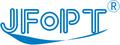 Shenzhen Jiafu Optical Communication Co., Ltd: Seller of: fiber optical jumper, fier optical connector, fiber optic attenuator, fiber optic pigtail, fiber optical cables, midea converters, cable assemblies, fiber couplers, fiber optic adapter.