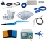 Goldbov Photoelectronics Co., Ltd: Seller of: bipolar forceps, electrosurgical electrode, electrosurgical accessories, electrosurgical pencil, foot switch, forceps cable, grounding pad, led medical lamp, smoke evacuator.