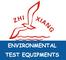 Dongguan Zhixiang Experimental Equipment Co., Ltd.: Seller of: environmental test chambers, test chambers, environmental chambers, temperature and humidity chambers, high and low temperature chambers, thermal shock test chamber, uv light test chambers, salt spray test chambers, rainy test chambers. Buyer of: environmental test chambers, test chambers, thermal shock test chambers.