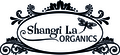 Shangri La Organics: Seller of: organic skin care, organic hand cream, organic foot cream, organic foot balm, organic lip balm, organic hand balm, organic rescue balm, certified organic skin care. Buyer of: cosmetic jars, certified organic essential oils, certified organic rosehip oil, certified organic shea butter, certified organic jojoba oil, certified organic sweet almond oil, certified organic beeswax, himalauan pink salt, certified organic cocoa butter.