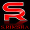 S-Rimsha Textiles & Garments: Seller of: t-shirts, hoodies, jackets, polo shirts, team uniforms, track suits.