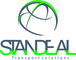 Standeal Srl: Seller of: cargo, transport, export, import, vans, trailers, goods, logistic services, delivery. Buyer of: shippment, goods.