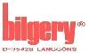 Bilgery-dea