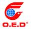 Hunan O.E.D Co., Ltd: Seller of: casting products, cemented carbide products, forging products, hard metal, tungsten carbide, tungsten carbide jewelry.