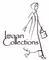 Imaan Collections: Seller of: jilbabs, abayas, kaftans.