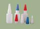 JB International Industry Limited: Seller of: adhesive bottles, al bottles, anerobic adhesive bottles, essential bottles, glue bottles, glue tube, plastic bottles, supper glue bottle. Buyer of: glue bottles, adhesive bottles, anerobic adheisve bottles, al bottles, plastic bottles, supper glue bottles.