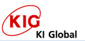 K I Global: Seller of: electric barrier, parking system, parking guidance.