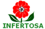 INFERTOSA: Regular Seller, Supplier of: peat, plant substrate, humic acid, organic fertilizer, growing bag, mulch, hydroseeding, potting soil, humus. Buyer, Regular Buyer of: pieterinfertosacom, pieterinfertosacom.