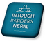 Intouch Insiders Nepal: Seller of: inverter, ups. Buyer of: agriculture, inverter, security, ups.