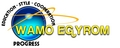 Egyrom: Seller of: crude oil, jp54, d2, lpg, lng, rebco, m100, scrap steel, iron ore.