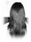 Zande Laboratory LLC: Seller of: therapeutic conditioner, hair conditioner, hair rejuvenator, prov panthenol conditioner, capillary treatment, prevent hair loss, hair care, hair cream, treatment. Buyer of: hair care, creams for hair, argan oil, shampoo.