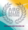 Abosaleh Motors: Seller of: cars, spare parts. Buyer of: cars, spare parts.