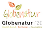 Globenatur FZE: Seller of: hair care, body care, personal cosmetics, herbal teas, slimming products, sun care, luxury cosmetics, bio cosmetics, honey cakes.