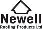 Newell Roofing Products