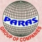Paras Overseas [India]: Regular Seller, Supplier of: brazilian sugar, brazilian iron ore, indian iron ore, cement-425 r 53 r, urea n-46%, steam coal, indian rice, pakistani rice, copper scrap. Buyer, Regular Buyer of: brazilian sugar, brazilian iron ore, indian iron ore, pakistani rice, urea, portland cement, copper scrap, hms1 hms2, copper millberry scrap.