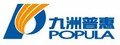 Popula Fan Co., Ltd: Seller of: evaporative air coolers, evaporative ventilators, axial fans, centrifugal fans, exhaust fans, industrial fans, atomization fans, misting fans, motors.