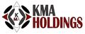 KMA Holdings