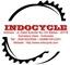 Indocycle: Seller of: bicycles, road bike, mountain bike, triathlon, wheels.