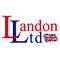 LANDON Ltd: Seller of: investment powder gem gold cast, investment casting powder, jewelry casting powder.